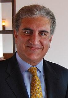 اقوام متحدہ فی الفور اسلام کے خلاف نفرت انگیز بیانیہ کا نوٹس لے کرٹھوس اقدامات اٹھائے، شاہ محمود قریشی
